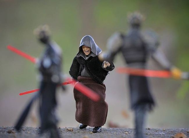 Darthsidious : You have become a rival! DarthMaul SavageOpress Starwars Anarchyalliance Toysaremydrug Epictoyart Ata_dreadnoughts Toyboners Justanothertoygroup Toyoutsiders Toptoyphotos Toydiscovery Toyspotcollector Capturedplastic _byot _tyton_ Ttp_heroesandvillains Toygroup_alliance Tcb_omgimsofat