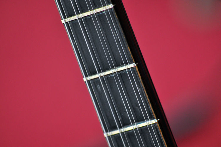 greek bouzouki Bouzouki Close-up Day GREECE ♥♥ Greek Greek Music Guitar Mandolin No People String String Instrument