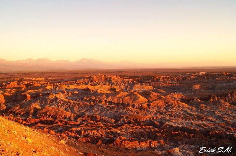 San Pedro De Atacama Valle De La Luna Valle De La Muerte , San Pedro De Atacama Mirador Roca Del Coyote Chile