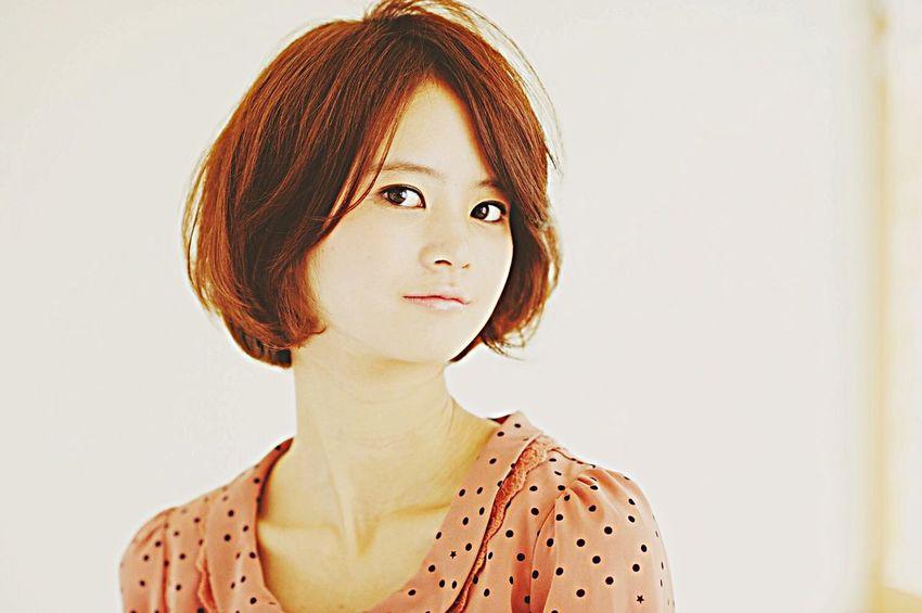 銀座 Lond Hairsalon Hairstyle Fashion Fashion Hair Hello World Love