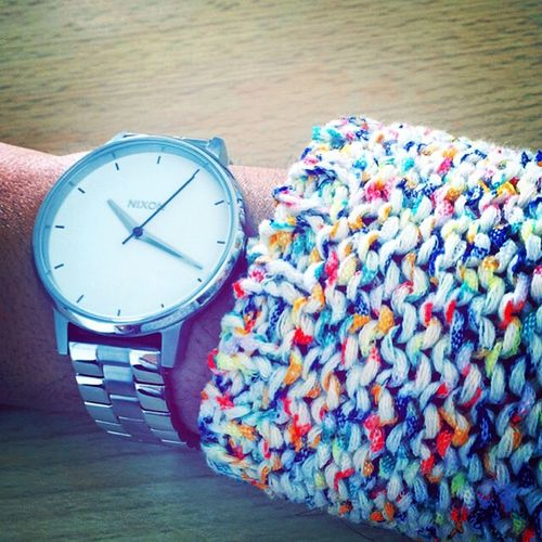 Hello World The Most Beautiful Watch For Latecomer Late Girl Minimalism Love Lifestyle Fashion