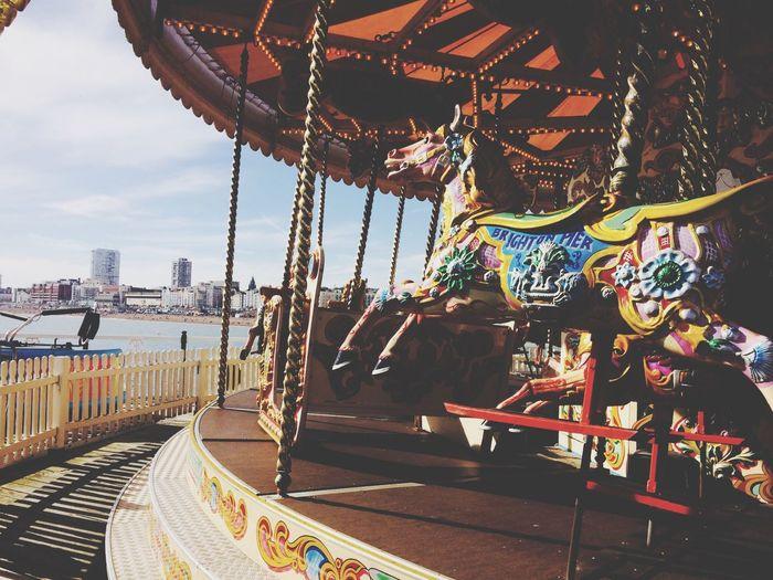 15:49 Holiday Childhood Sky