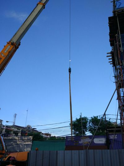 Crescent moon on crane string Crescent Moon Crane - Construction Machinery Urban Meets Nature Street Photography Line Meets Pattern JakartaStreet Nature And Geometry Urban Geometry Somewhere Outhere Street Light Somewhere In The World Miles Away Somewhere Over The Rainbow Outdoors Nature Beauty Glowing Lights Lines And Patterns Lights And Shadows Let's Take A Walk Urban Mobility Urbanscape Tranquility Moments Milky Way Space Glowing
