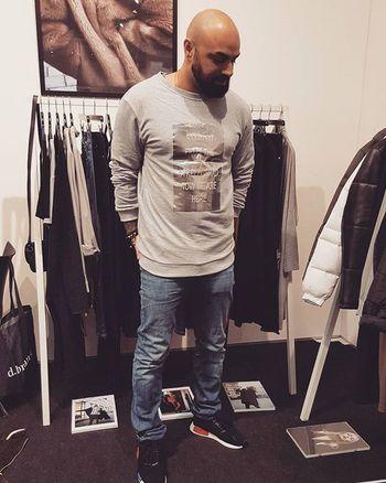 d.brand Swedish Streetfashion brand Dbrand Fashionweek @revolvertradeshow Danmark Samsungsverige Gshocknordic Tattingerchampagne Halebop Samsungview Vitaminwellsverige Galaxy Nmd