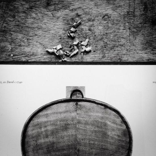 Blackandwhite Black And White Black & White Noiretblanc Passion Violin Violon Luthier Violin Maker