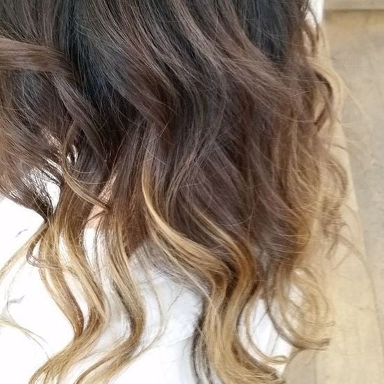 Some days all you need is a fantastic Blowout Blowoutoftheday Blowdry