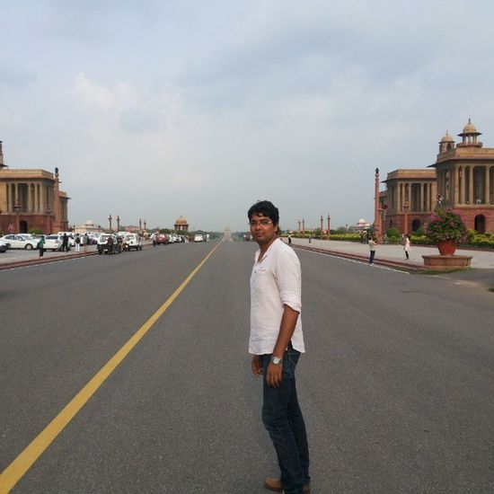 Amezing Indian President ofindiaPMO Home Road Travel Indiagate Indianflag Family Canon Kicks Delhi Asian  Indian Funtimes Proud Protect