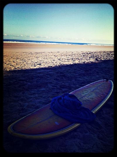 time for a morning paddle Surf Surftrip Surftime