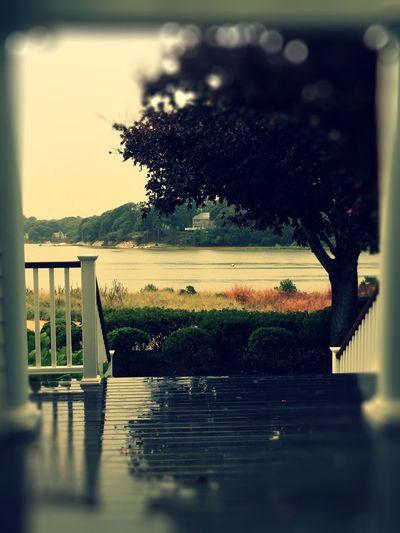 I love a rainy day.. Tomorrow will be ☀️☀️☀️ Cape Cod Tadaa Community Weekend
