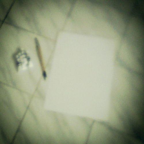حان وقت الرسم ♥♥