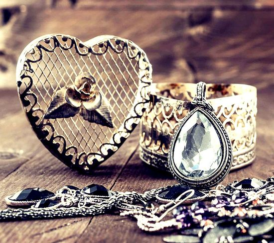 Love Eye4photography  ♡ Jwellery Rose🌹 Lovering Locket_of_love Lovechain Daimondstone Photoprweding ❤👑💍💎💐
