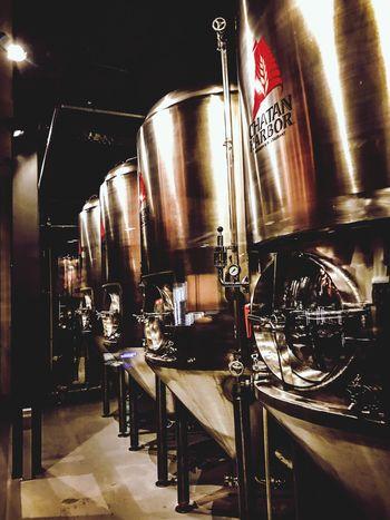 ビール樽 沖縄 つるカメラ