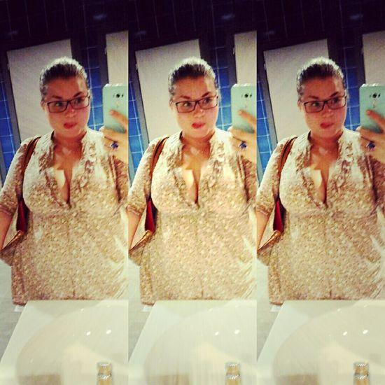 Beautiful Today's Hot Look Todays Hot Look Me Thats Me  Curvy Sexyselfie Selfie Ukrainian  ThatsMe Curvy Girl Ukrainiangirl Mynerdglasses MemyselfandI Curvygirl Curvylicious Curvyfashion Curvy & Beautiful That's Me Sexygirl