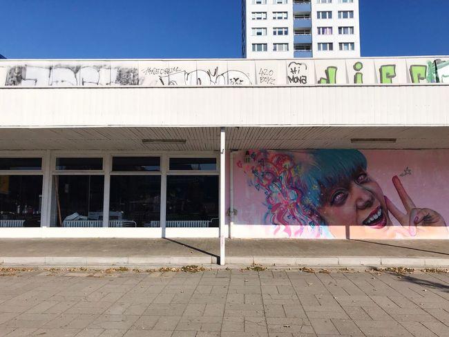 Berlin Photo Week BPW18