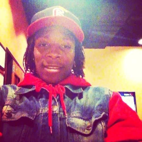 -cooling..