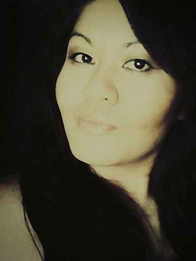 And sometimes a half smile, is all that your going to get out of me. JustMe Portrait Of A Woman Everyday Lazy Day Selfie but the truth lies within me....