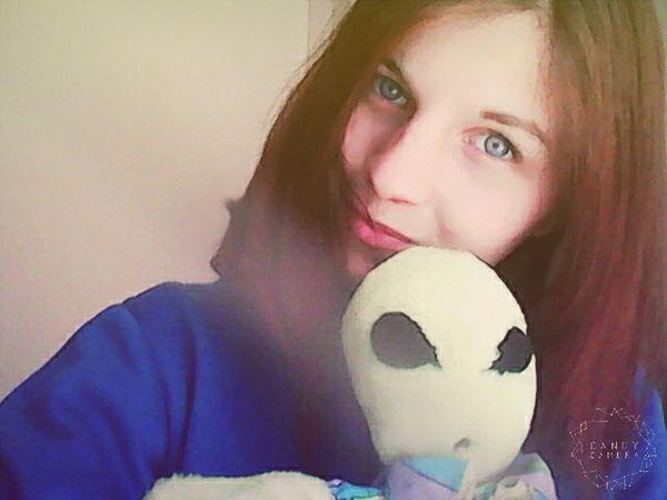 Blue Eyes Aeee Selfie ✌ Sweet♡ Happy :) Like! Feces Smile ✌ Re Faces Of EyeEm