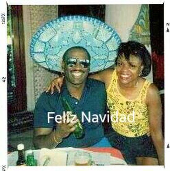 Taken at Blackbeard's Cancun Portrait Mexico