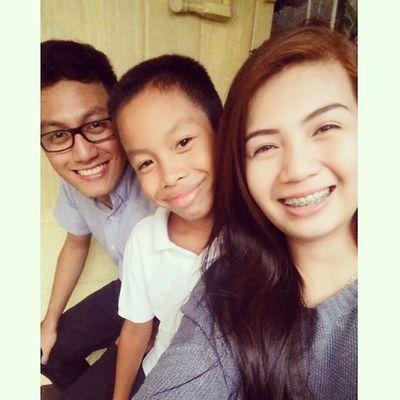 Cendaña kids. Cousins  Holidays2014