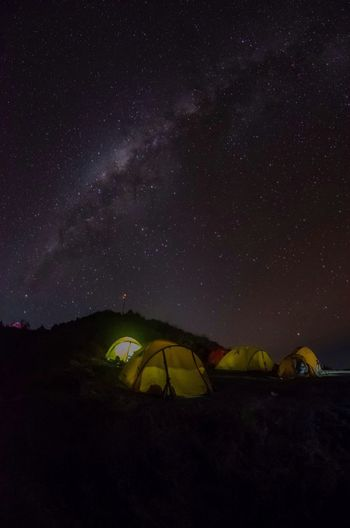milkyway at Jalur Senaru Base camp, Lombok indonesia. Rinjani National Park Amazing View Ilovephotography Ilovenature INDONESIA Base Camp Jalur Senaru Base Camp Travel Backpacking Lombok Wallpaper Scenery Scenic Landscapes Peak Astronomy Galaxy Milky Way Space Star - Space Mountain Constellation Sky Landscape Space And Astronomy Tent Camping Astrology Star Trail Infinity Camping Stove