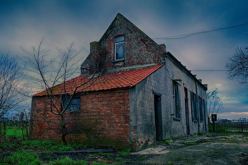 Ghost Town Abandoned Places Abandoned Abandoned Buildings Abandoned_junkies Aband0n_all_h0pe Lostintime Lostplaces