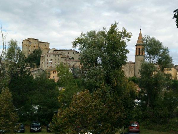 Romagna Centro Storico