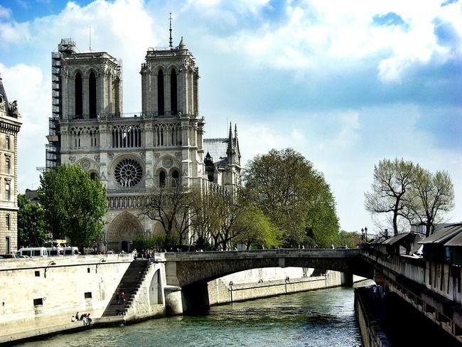 Postcards from Paris 36 = Notre-Dame de Paris. Paris. Unykaphoto Paris Paris Citytour Postcards From Paris Notre-Dame