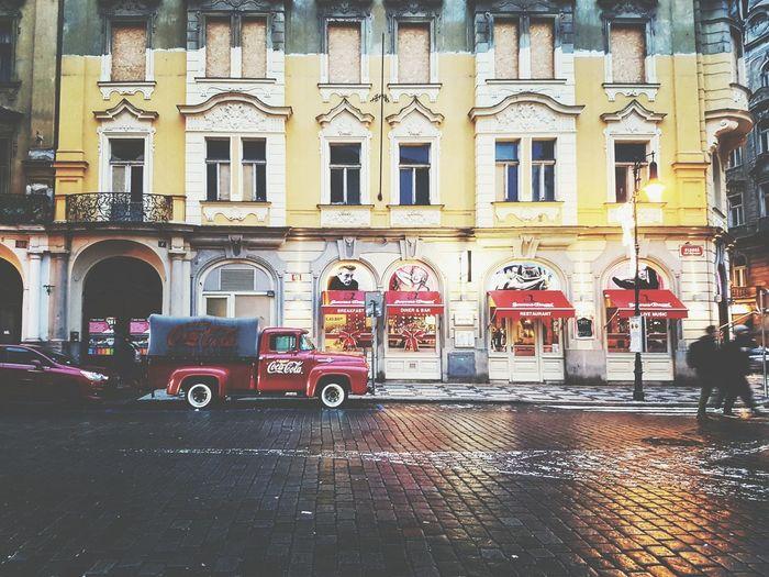 Czech Republic Czechtourism Traveller Travel Street Streetphotography Czech Architecture Architecture Architecturelovers