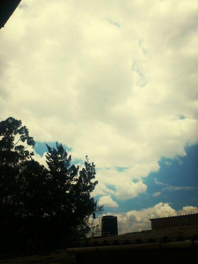 photography, sky
