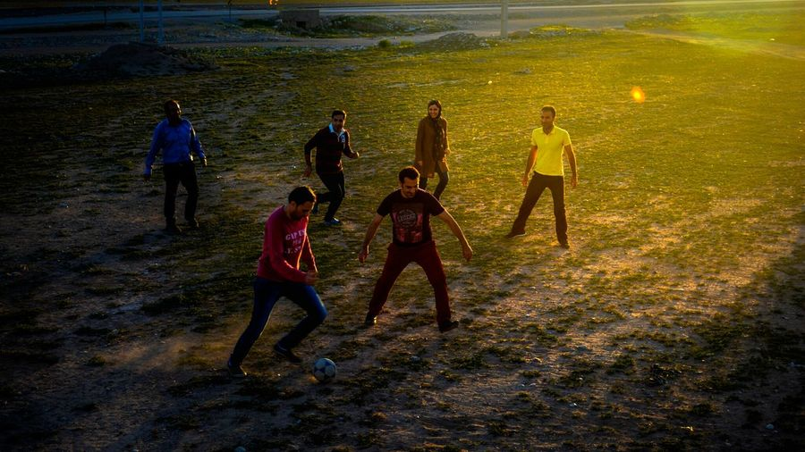 Playing Football Hanhing Out People Photography People EyeEm Popular Enjoying The View Sunset Light Golden Sunset Golden Golden View Nature Check This Out EyeEm Team The Great Outdoors - 2016 EyeEm Awards The Photojournalist - 2016 EyeEm Awards The Street Photographer - 2016 EyeEm Awards The Great Outdoors With Adobe Football Fever Hanging Out in Shiraz, Iran Welcome To Black EyeEm Diversity Break The Mold Paint The Town Yellow