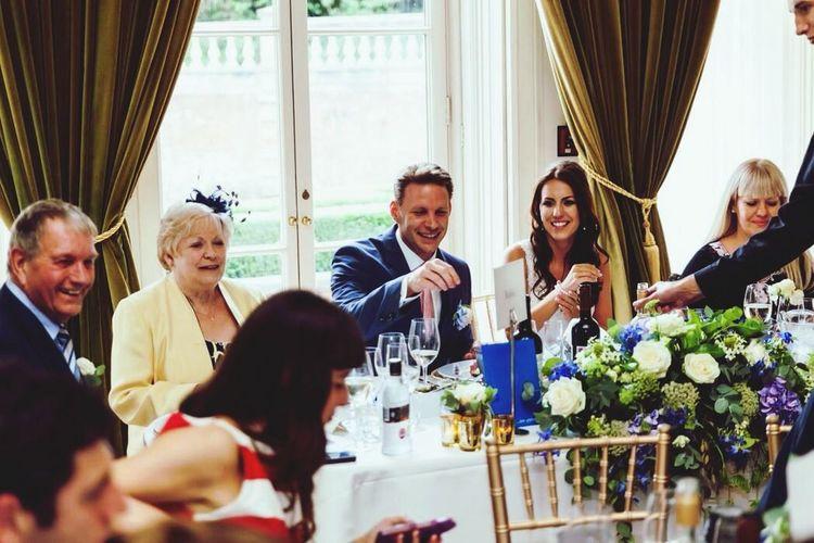 Wedding Wedding Photography