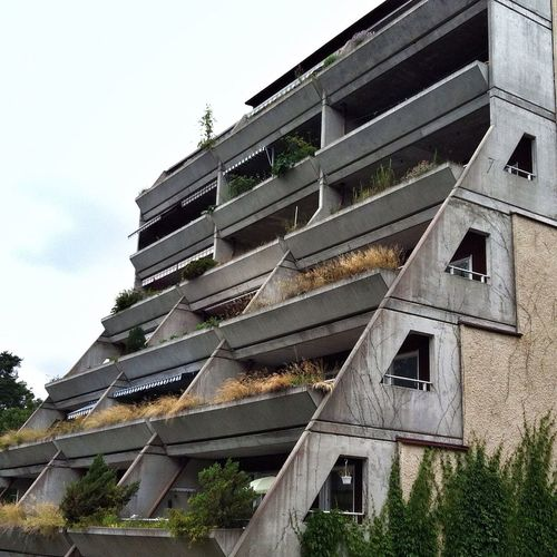 MADE IN SWEDEN Architecture Arcitecture Urban Nature