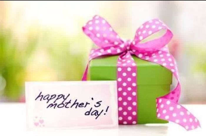 Check This Out Happy Mother's Day! ♥♥♥