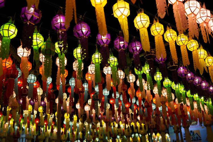 Thailand Travel Lamphun Lamphun Province Thailand LamphunProvince Coffee Lamps Thai Lamp