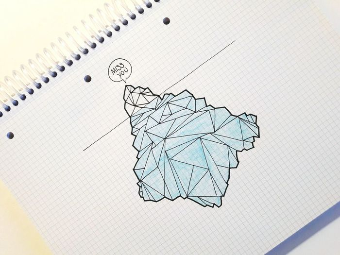 Technology No People Calligraphy CalligraphyPractice ArtWork Art, Drawing, Creativity Fine Line Art Drawing  Drawing Drawing, Painting, Artwork Drawingart Calligraphyart Drawing Time Draw Geometric Shape Iceberg Icebergs Iceberg Ice Paper Nature Is Art Beauty In Nature Draw By Me Drawingwork Simple Lines Cyberspace