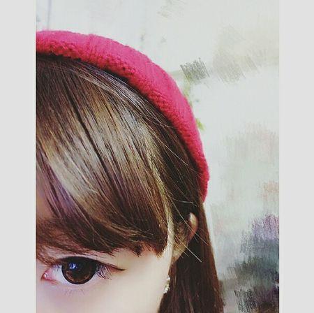 Maoming China Photo♡ First Eyeem Photo Eye Goodnight Me