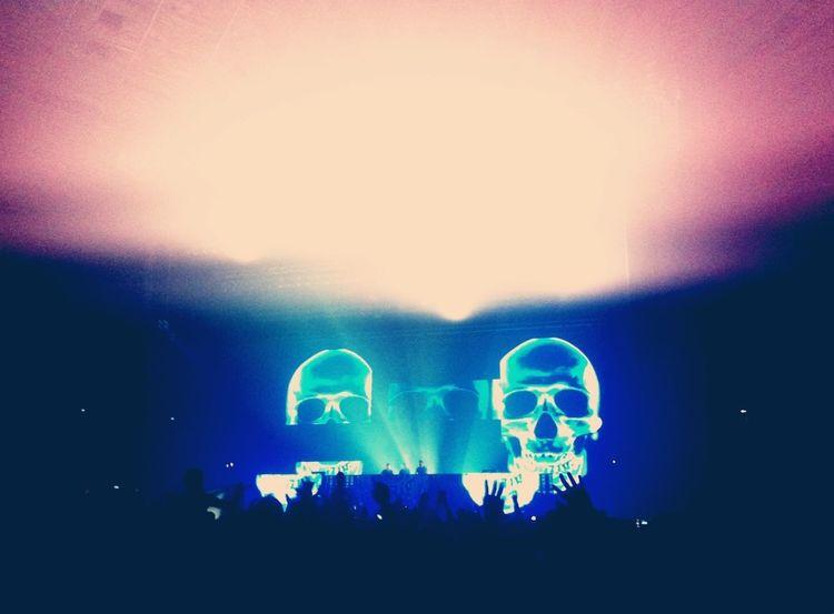Swedish House Mafia Concerts Rave Djs Swedish House Mafia