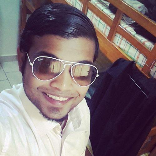 Good Morning Kuwait ♡ Goodmorning Q8 Kuwait Work Loveisintheair Czimhappy Keepsmiling Selfie Pink Pinklookshot Its420somewhere