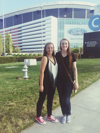 One Direction concert tonight was amazin I'll never recover. Onedirection WWAT
