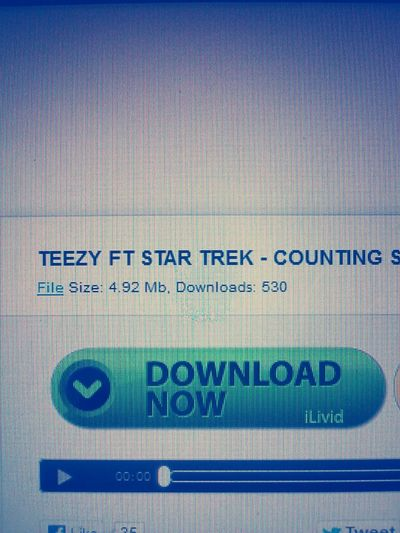 3 Days In && Were At 530 & Countin. Keep Supporting #SGDDB & #IMG Download Link >> limelink.com/duepk #DOWNLOAD >>