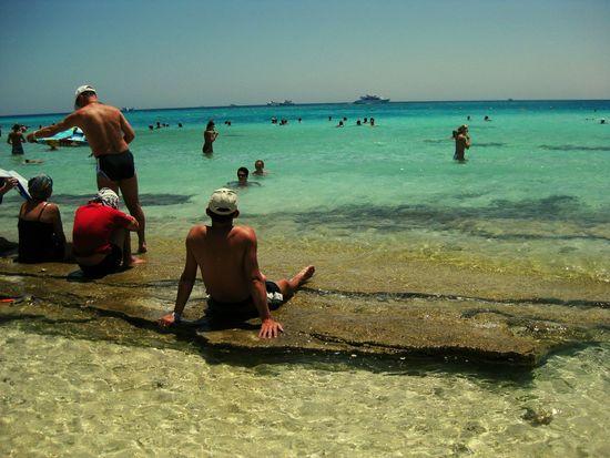 Hurghada египет Egypt Egipt хургада Море Красное море RedSea Paradise отдых тур туризм Travel Travel Photography Traveltheworld