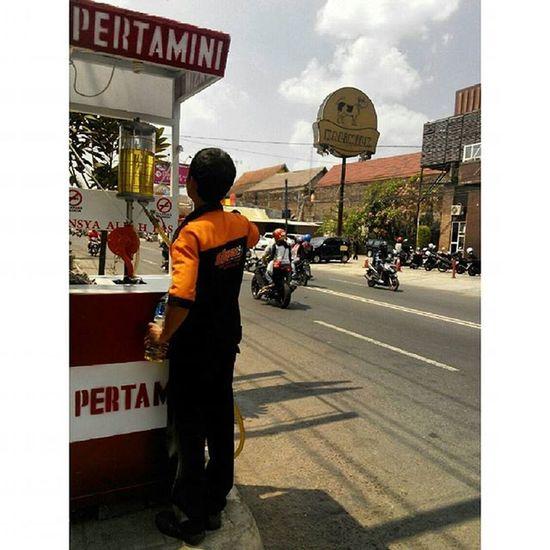 Indonesiakreatif Pertamini Kaliurang Yogyakarta INDONESIA Indah Thebeautyofindonesia Trip to Jogja Istimewa Lenovotography Pocketphotography Photostory Lzybstrd Journey