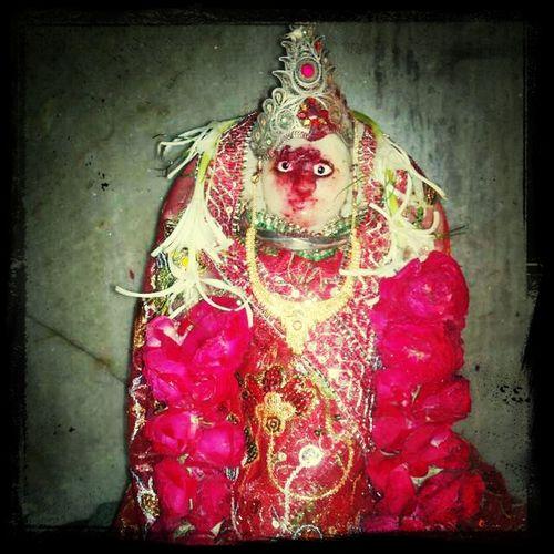 Abhi bharwad First Eyeem Photo