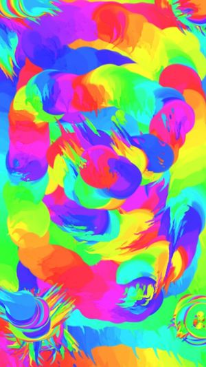 Vibrant Colors Colors Colorful Rainbow Colors Colorfull Wolfzuachiv Ionita Veronica Veronica Ionita Veronica WOLFZUACHiV Veronicaionita Veronica Ionita Drawings VERONiCA Digital ART Veronica Ionita Drawings WOLFZUACHiV Digital ART VERONiCA Digital ART VERONiCA Ionita DiGiTAL Art Vibrant Wolfzuachiv Veronica Multi Colored Abstract Pattern Vibrant Color Exploding Variation Backgrounds Paint Full Frame Textured  Painted Image No People EyeEm Ready