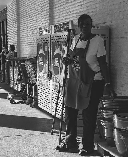 Black & White Black And White Blackandwhite Photography IPhone Photography IPhoneography Street Photography Streetphotography