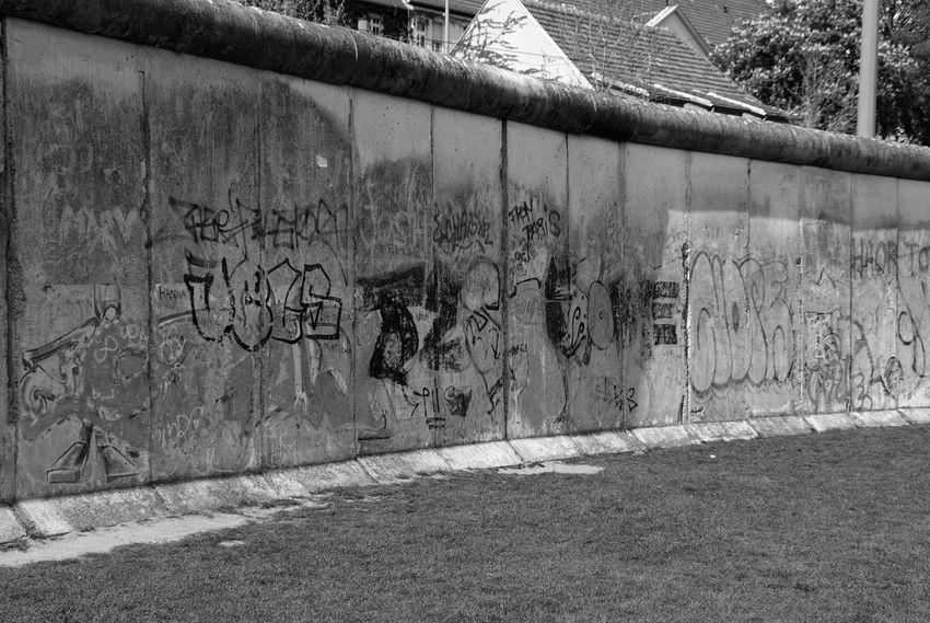 Architecture Built Structure Capture Berlin City City Details City Life Cityscape Cityscapes Day Graffiti Modern Art No People Old Berlin Outdoors Spray Paint Street Art Street Arts  Text War War Memorial War Memorial Park War Memories War Memory War Sign Warm Resist