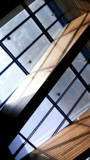 Sun Window Windows Shop Avm