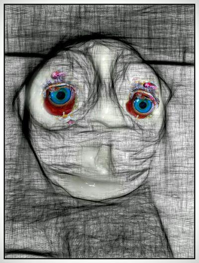 Sculptures Sketch Painting Art, Drawing, Creativity Art Mixedmedia Drawing Eyeemeyes √ Eyeemeyes EyeEm Best Shots