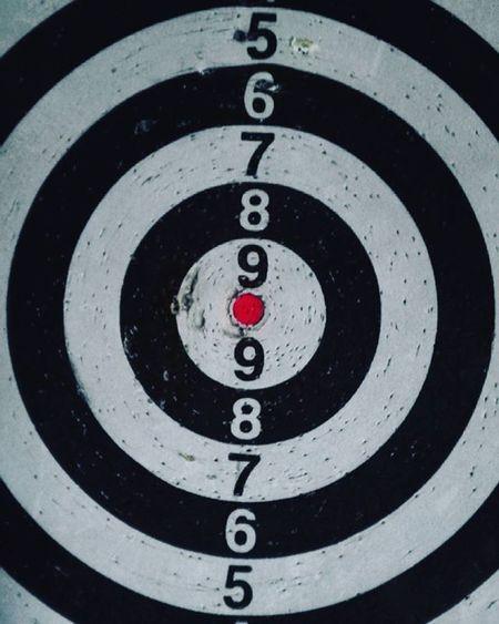Blackandwhite Dartboard Board Game Sport Darts Numbers Ss_bw_19 Circles Round Tv_simplicity Minimalgram Minimal_mood Minimal_int Jj_toys_indetail Tvc_np_black Tvc_trooper Tv_typography