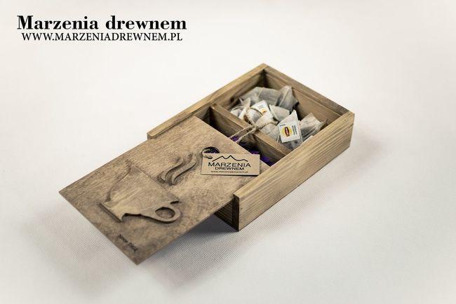 coffee od Marzeniadrewnem. Wymiary 20cm/15 cm/5cm. #szkatułka #ręcznie #wykonana #skrzynka #marzeniadrewnem #Myślenice #Kraków #homedecor #homemade #woodworker #design #wooddesigner #inspiration #handmade #woodbox #beautiful #box #lavender #forest #nature #mypassion Nature Beautiful Woodworker Marzeniadrewnem Lawenda Homemade Inspiration Wooddesigner Skrzynka Myslenice Ręcznie Homedecor Krakow Woodbox Forest Mypassion Szkatułka Design Lavender Box Wykonana Handmade Wood EyeEm Selects Text No People Close-up Day